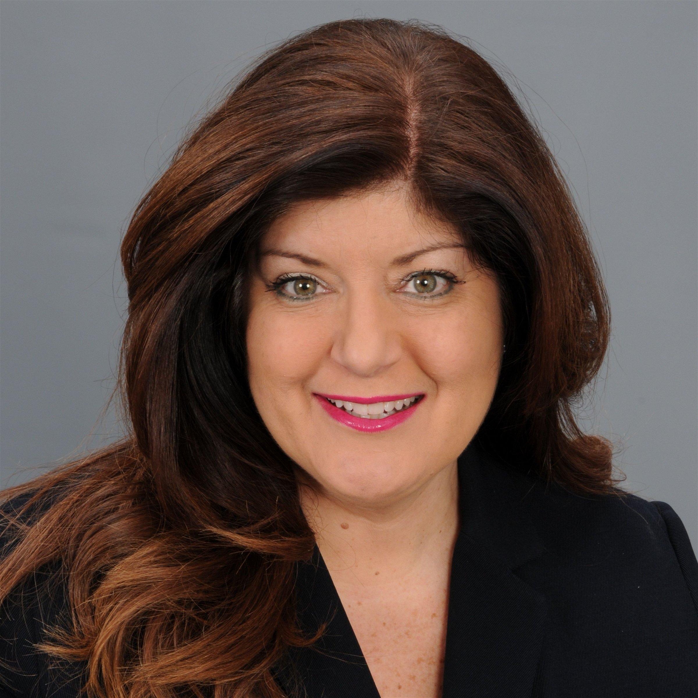 Annette Waggoner